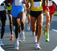 2010 Athens Marathon Still On Sale